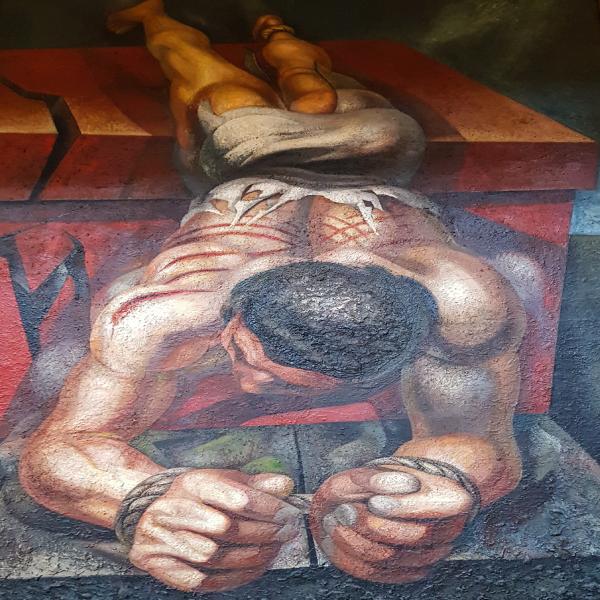 RECORRIENDO MX EN PALACIO DE BELLAS ARTES 16